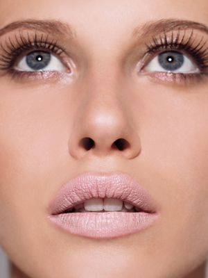 33 Ways to Make Your Eyes Look Bigger