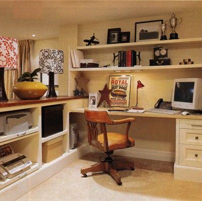loft home office home pinterest