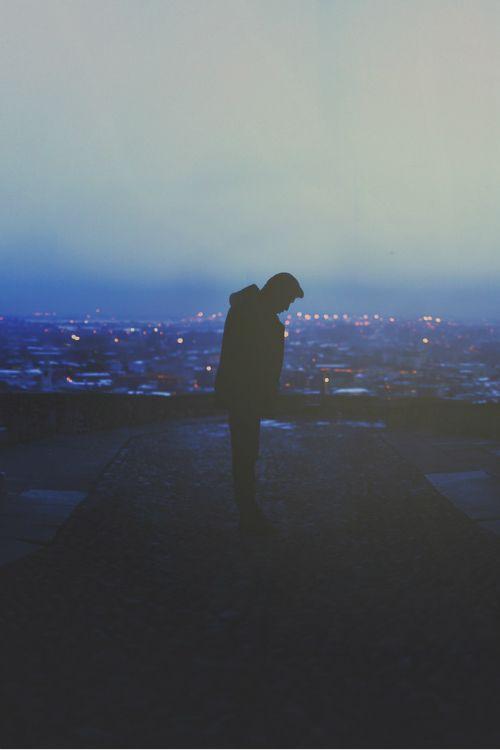 lonely guys photos 923 № 92248