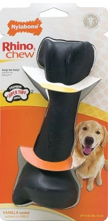 Pinterest for Super tuff dog toys