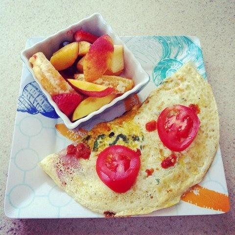 omelet indian omelet southwestern omelet omelet gramajo denver omelet ...