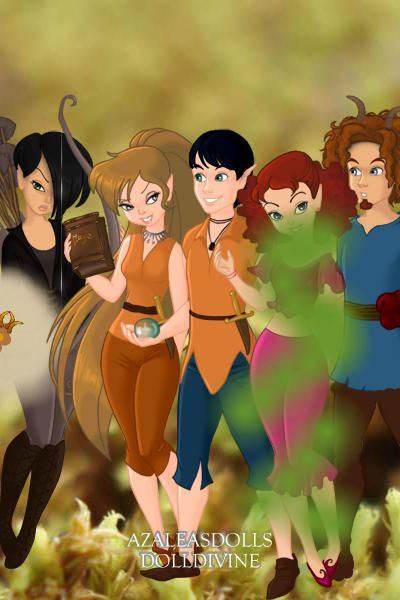 Pin by cyan hearth on percy jackson saga children of for Maker jackson
