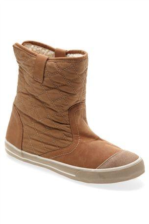 buy+women+boots