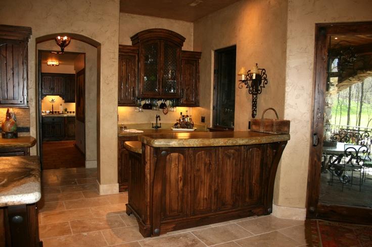 wet bar in kitchen build amp paint ideas pinterest 1000 ideas about wet bar designs on pinterest wet bars