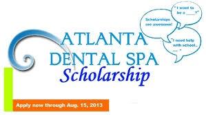 directtextbook.com scholarship essay contest 2013
