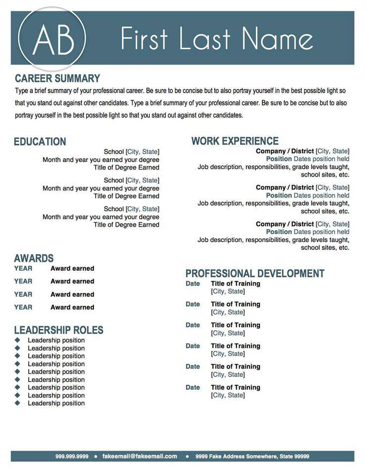 Writing college essay - COTRUGLI Business School make my resume
