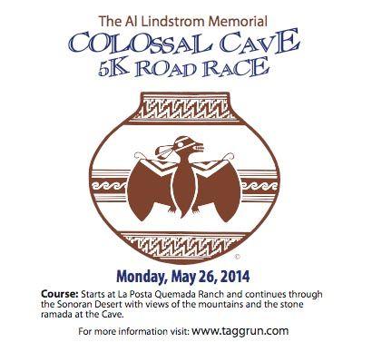 memorial day road race lenox ma