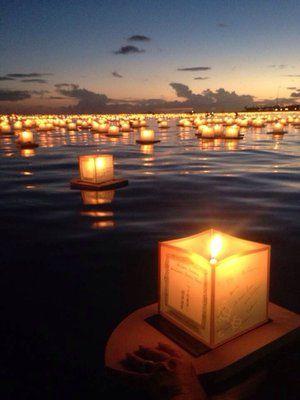 memorial day 2014 travel ideas