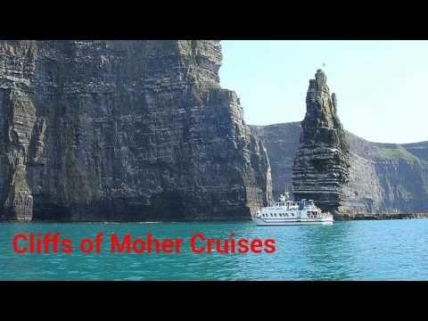 B And B Aran Islands Ireland Aran Islands | Aran Island Ferries | Pinterest