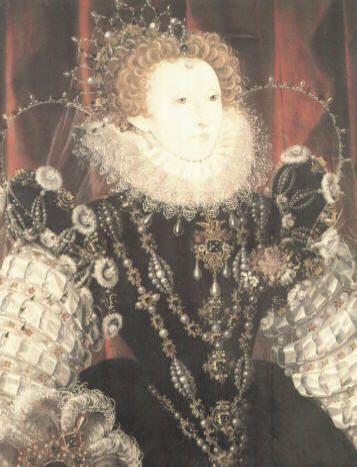 ameliabianchi following detail high collars