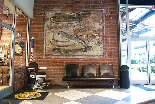 Barber Shop Durham Nc : Pin by Erin Thom Krieger on Savannah + Charleston Trip Pinterest