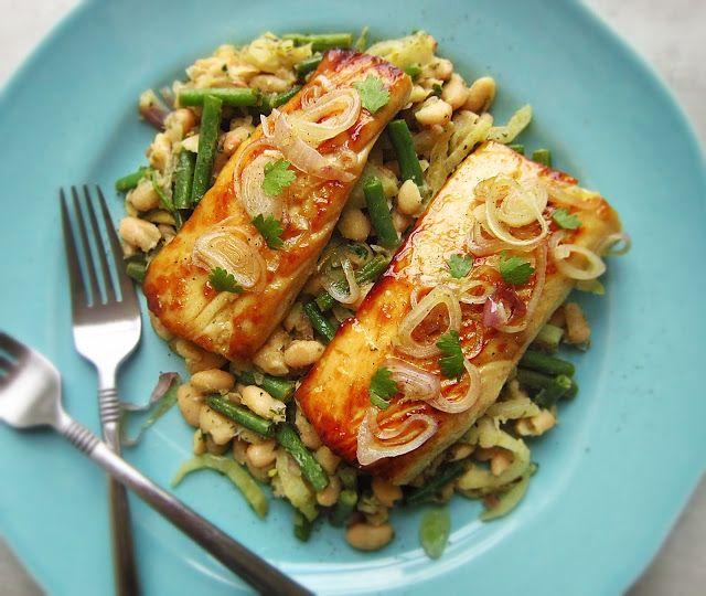 mahi mahi greek style mahi mahi greek style mahi mahi recipe mahi mahi ...