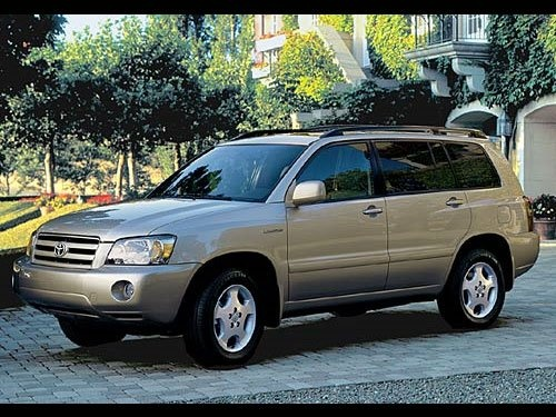 Http Www Usedcarsgroup Com Used Cars Under