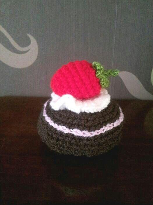 chocolate strawberries for valentine's day