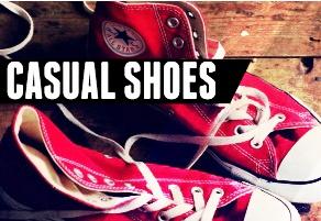 Leather Ballerinas, Ballerinas Pump, Free Returns, Buy Ponies, Work Outfit, Online