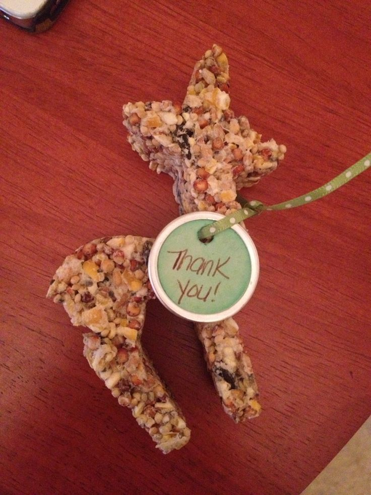 willow deer baby shower favor baby shower ideas pinterest