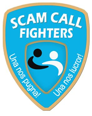 3 card monte scam phone numbers