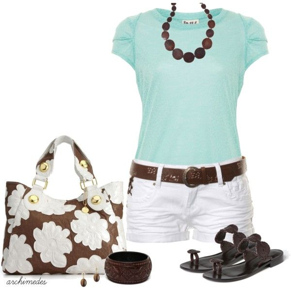 Created by archimedes16 on Polyvore