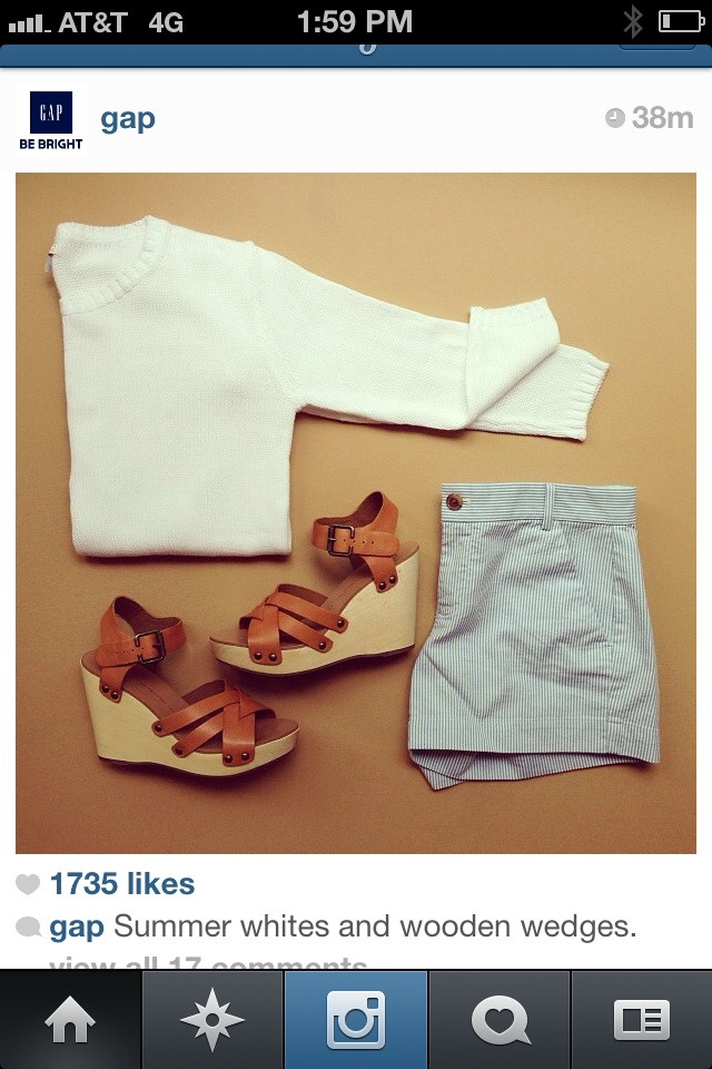 Instagram clothing stores Cheap clothing stores