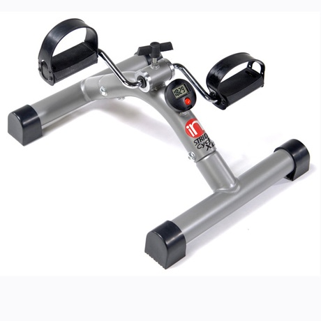 Stationary Bike Pedals The List Pinterest