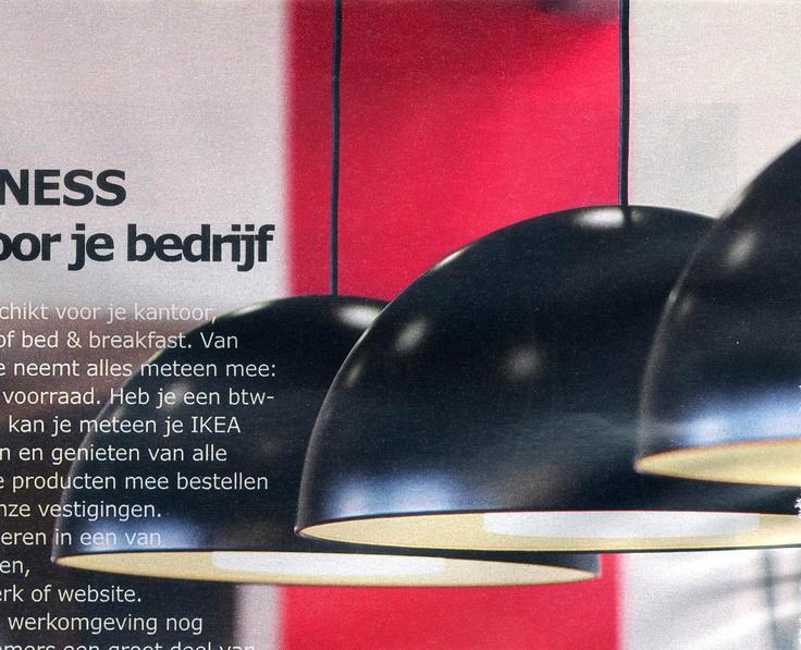 Keukenlamp Ikea : Hanglampen Ikea APP. FAB. Verlichting Pinterest