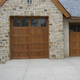 Custom Doors Custom Doors Regina