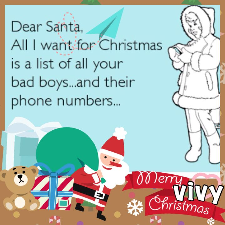 Naughty Christmas Quotes - Фото база