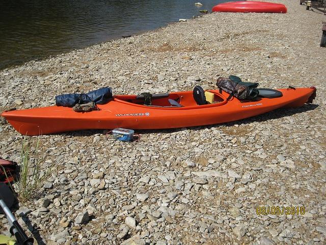 Wilderness Systems Pamlico 120 Fun Family Kayaks Pinterest