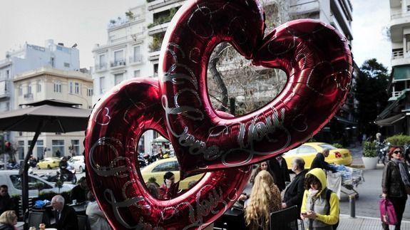 bloody valentine nyc