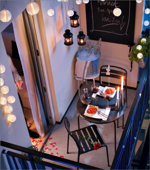 Il catalogo online Ikea Estate 2012