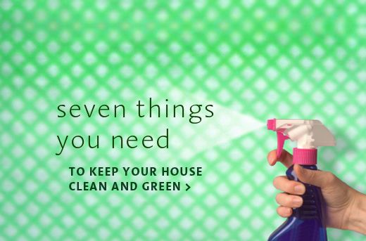 Cleaning house how to keep your house clean How to keep house clean