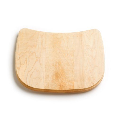 Franke Sink With Cutting Board : Sink Cutting Board by Franke. $67.00. From the Manufacturer The Franke ...