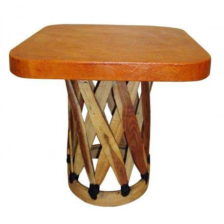 Equipale furniture