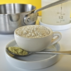 Seitan recipe   Food   Pinterest