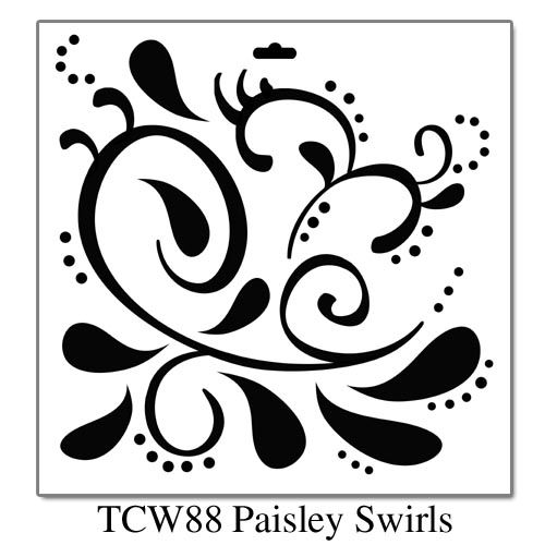famous swirl patterns template motif example resume ideas