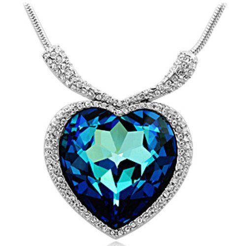 Fedder s Jewelers - Milton PA 17847