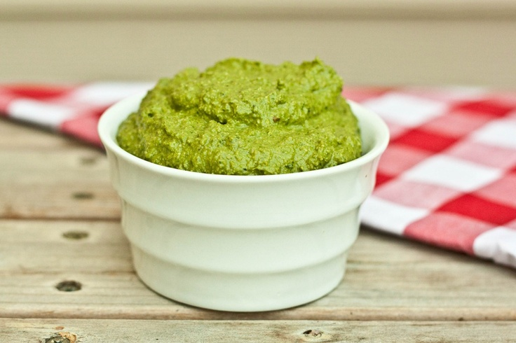 ... spinach pesto aka spanakopita pesto i owe my spanakopita pesto recipe