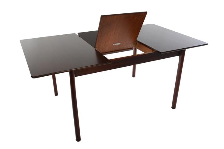 Dining Table Ahmcintosh Rosewood Dining Table : e7ef413b060016a938e5e00680b22654 from diningtablemy.blogspot.com size 736 x 490 jpeg 34kB
