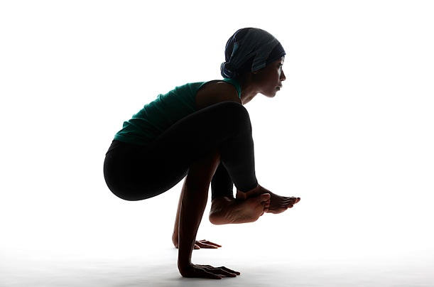 665 words essay on the importance of Yoga for Good Health