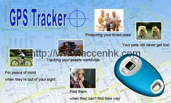 tracking lost phone switched off