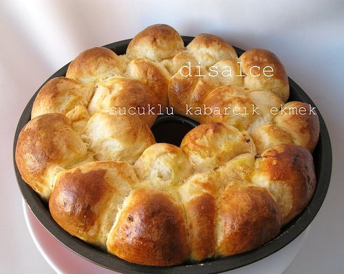 Pepperoni Pizza Monkey Bread) | Recipes | Pinterest