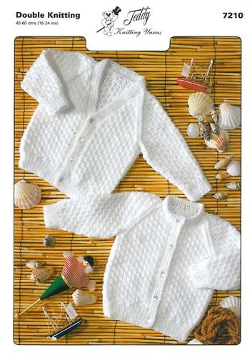 Patons Childrens Knitting Patterns Free : Pin by Carla Nickerson on knitted things Pinterest