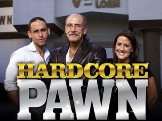 hardcore pawn online shop