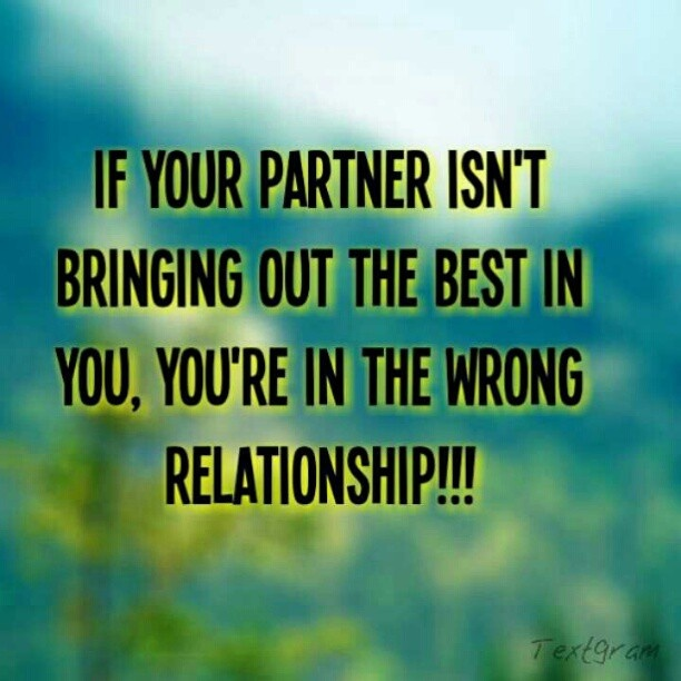 #NewsFlash #RelationshipAdvice ....my philosophy on life and love.  customgalore.com