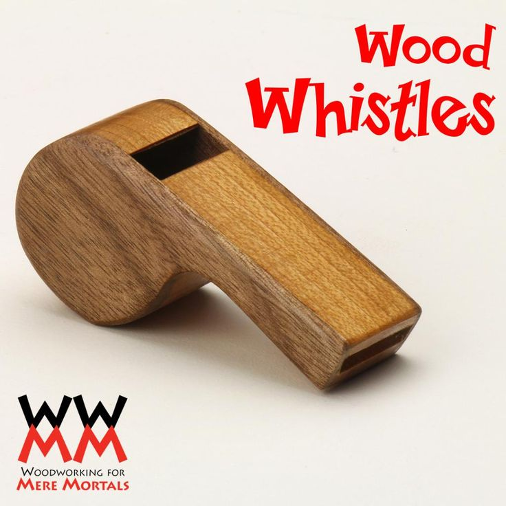 Pin by Woodworking for Mere Mortals on WWMM small woodworking project ...