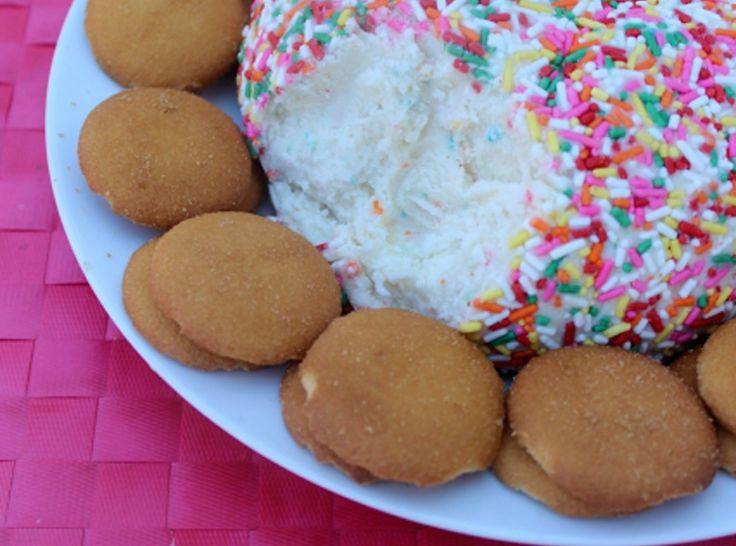Image Result For Paula Deen Red Velvet Cake Balls Recipe
