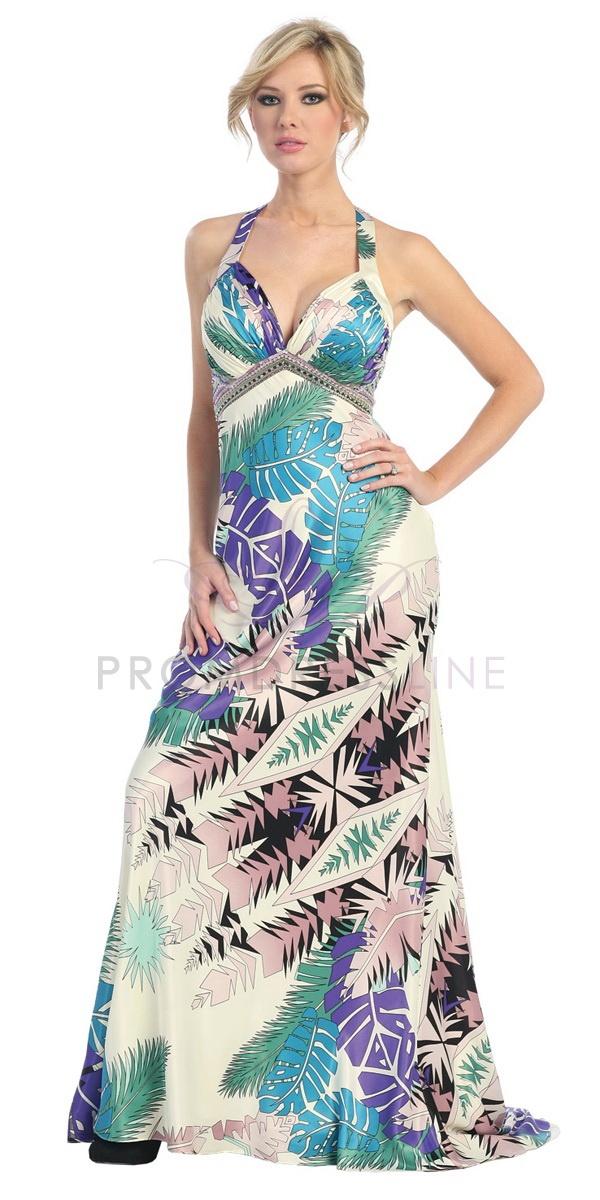 Prom Dresses Oahu 15