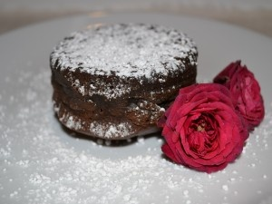 valentine's day dessert recipes for him