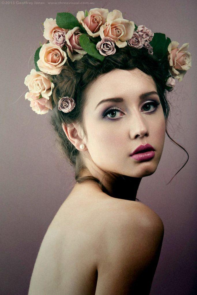 Portrait Photography  Photography  Pinterest