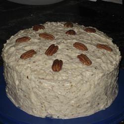 Incredibly Delicious Italian Cream Cake Recipe - Allrecipes.com